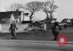 Image of American convoy Cornwall England United Kingdom, 1943, second 6 stock footage video 65675051441