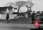 Image of American convoy Cornwall England United Kingdom, 1943, second 7 stock footage video 65675051441