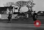 Image of American convoy Cornwall England United Kingdom, 1943, second 9 stock footage video 65675051441