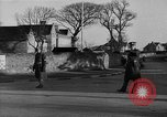 Image of American convoy Cornwall England United Kingdom, 1943, second 10 stock footage video 65675051441