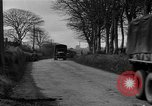 Image of American convoy Cornwall England United Kingdom, 1943, second 22 stock footage video 65675051441