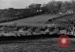 Image of American convoy Cornwall England United Kingdom, 1943, second 24 stock footage video 65675051441