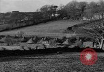 Image of American convoy Cornwall England United Kingdom, 1943, second 25 stock footage video 65675051441