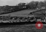 Image of American convoy Cornwall England United Kingdom, 1943, second 26 stock footage video 65675051441