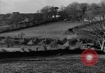 Image of American convoy Cornwall England United Kingdom, 1943, second 27 stock footage video 65675051441