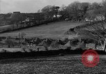 Image of American convoy Cornwall England United Kingdom, 1943, second 28 stock footage video 65675051441