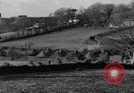 Image of American convoy Cornwall England United Kingdom, 1943, second 30 stock footage video 65675051441