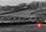 Image of American convoy Cornwall England United Kingdom, 1943, second 31 stock footage video 65675051441