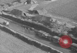 Image of American convoy Cornwall England United Kingdom, 1943, second 47 stock footage video 65675051441