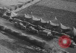 Image of American convoy Cornwall England United Kingdom, 1943, second 50 stock footage video 65675051441