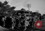 Image of American Army Camp in England United Kingdom, 1943, second 6 stock footage video 65675051442