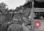 Image of American Army Camp in England United Kingdom, 1943, second 9 stock footage video 65675051442