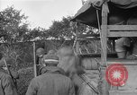 Image of American Army Camp in England United Kingdom, 1943, second 10 stock footage video 65675051442