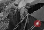 Image of American Army Camp in England United Kingdom, 1943, second 27 stock footage video 65675051442