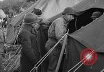 Image of American Army Camp in England United Kingdom, 1943, second 28 stock footage video 65675051442