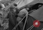 Image of American Army Camp in England United Kingdom, 1943, second 29 stock footage video 65675051442