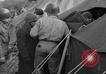 Image of American Army Camp in England United Kingdom, 1943, second 30 stock footage video 65675051442