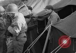 Image of American Army Camp in England United Kingdom, 1943, second 31 stock footage video 65675051442