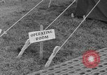 Image of American Army Camp in England United Kingdom, 1943, second 38 stock footage video 65675051442