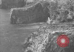 Image of American Army Camp in England United Kingdom, 1943, second 50 stock footage video 65675051442