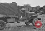 Image of American Army Camp in England United Kingdom, 1943, second 57 stock footage video 65675051442