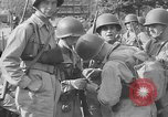 Image of American soldiers United Kingdom, 1944, second 13 stock footage video 65675051444