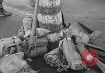 Image of American soldiers United Kingdom, 1944, second 20 stock footage video 65675051444