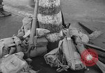 Image of American soldiers United Kingdom, 1944, second 22 stock footage video 65675051444