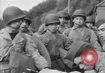 Image of American soldiers United Kingdom, 1944, second 34 stock footage video 65675051444
