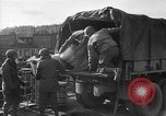 Image of American soldiers United Kingdom, 1944, second 42 stock footage video 65675051444
