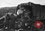 Image of American soldiers United Kingdom, 1944, second 44 stock footage video 65675051444