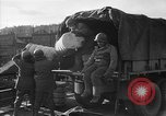 Image of American soldiers United Kingdom, 1944, second 45 stock footage video 65675051444