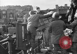 Image of American soldiers United Kingdom, 1944, second 46 stock footage video 65675051444