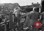 Image of American soldiers United Kingdom, 1944, second 47 stock footage video 65675051444
