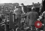 Image of American soldiers United Kingdom, 1944, second 48 stock footage video 65675051444