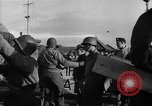 Image of American soldiers United Kingdom, 1944, second 49 stock footage video 65675051444