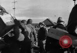Image of American soldiers United Kingdom, 1944, second 50 stock footage video 65675051444
