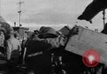 Image of American soldiers United Kingdom, 1944, second 51 stock footage video 65675051444
