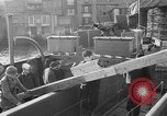 Image of American soldiers United Kingdom, 1944, second 52 stock footage video 65675051444