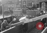 Image of American soldiers United Kingdom, 1944, second 53 stock footage video 65675051444
