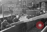 Image of American soldiers United Kingdom, 1944, second 54 stock footage video 65675051444