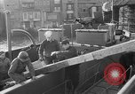 Image of American soldiers United Kingdom, 1944, second 55 stock footage video 65675051444