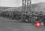 Image of American soldiers United Kingdom, 1944, second 58 stock footage video 65675051444