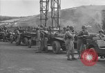 Image of American soldiers United Kingdom, 1944, second 60 stock footage video 65675051444