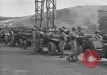 Image of American soldiers United Kingdom, 1944, second 61 stock footage video 65675051444