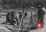 Image of Okinawa civilians Okinawa Ryukyu Islands, 1945, second 3 stock footage video 65675051479