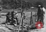 Image of Okinawa civilians Okinawa Ryukyu Islands, 1945, second 9 stock footage video 65675051479
