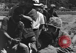 Image of Okinawa civilians Okinawa Ryukyu Islands, 1945, second 23 stock footage video 65675051479