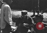 Image of Okinawa civilians Okinawa Ryukyu Islands, 1945, second 27 stock footage video 65675051479