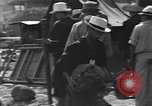 Image of Okinawa civilians Okinawa Ryukyu Islands, 1945, second 50 stock footage video 65675051479